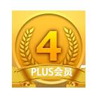 VIP第4年:4级