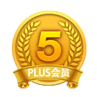 VIP第5年:5级
