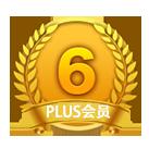 VIP第5年:6级